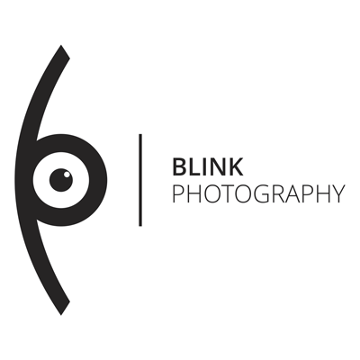 BLINK Photography